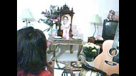 Amma's New York Satsang