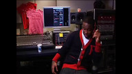 Pleasure P Webcast Pt 2 10.14.09
