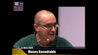 Money Roundtable