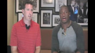 Randall Telfer talking USC football