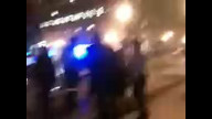 occupy-dc recorded live on 1/27/12 at 2:39 AM EST