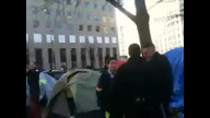 occupy-dc recorded live on 1/27/12 at 12:30 PM EST
