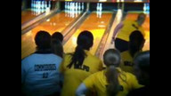 vandybowling January 27, 2012 10:01 PM