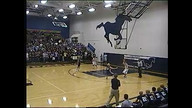 2011-12 Texas HS Basketball