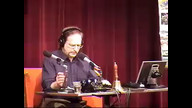 Michael Feldman's Whad'Ya Know? January 28, 2012 4:17 PM