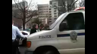 occupy-dc recorded live on 1/29/12 at 12:16 PM EST
