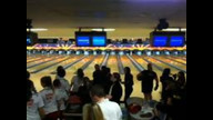 vandybowling January 29, 2012 5:23 PM