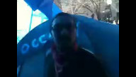 occupy-dc recorded live on 1/30/12 at 12:51 PM EST