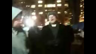 occupy-dc recorded live on 1/30/12 at 6:36 PM EST