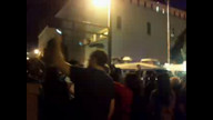 OccupyMia February 1, 2012 2:48 AM