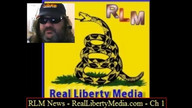 Real Liberty Media News - 2012-02-01