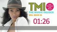 TMI: The Music Insider, Show #12 Live w/ JoJo!