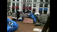 occupy-dc recorded live on 2/4/12 at 2:10 PM EST