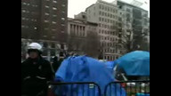 occupy-dc February 4, 2012 9:17 PM