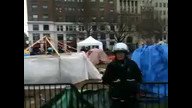 occupy-dc recorded live on 2/4/12 at 4:17 PM EST