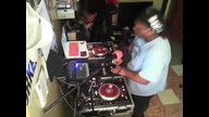 DJ2NICE IN DA MIXX YALL