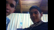 Josepk recorded live on 2/9/12 at 7:59 PM GMT-04:30