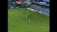 EMELEC - OLIMPIA EN VIVO PARAGUAY