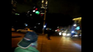 OccupyVlife February 14, 2012 2:14 AM