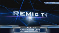 remictv February 14, 2012 4:09 AM