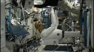 NASA Mobile 2/14/12 01:49PM PST
