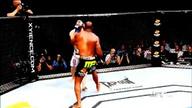 UFC 144: Rampage Jackson Pre-fight Interview