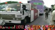 Granmarcha 2012