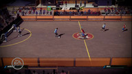 FIFA STREET Live Demo- Replay