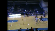 LamarStateBB2011 February 23, 2012 3:34 AM