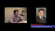 The Jack Rice Show - Secretary of State Mark Ritchie