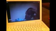 Skype with #SYRIA n @MulhamJundi