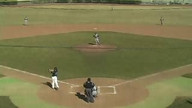 MNU Baseball vs. Concordia