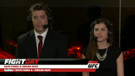 UFC 144