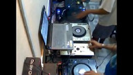 Chillax Sunday Feat. DJ Fenx and DJ Move February 26, 2012 1:32 PM