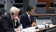 NAIIC-English ch. -5th Press Conference 国会事故調(英語ch) 2012/02/27 07:36