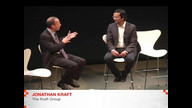 Jonathan Kraft, The Kraft Group