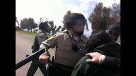 OccupyFreedomLA recorded live on 2/29/12 at 11:20 AM PST