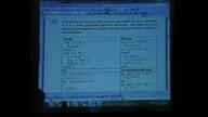 inf01/03/2012.rev1