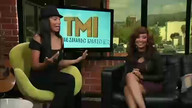 TMI: The Music Insider, Show #16 Live w/ Graffiti6