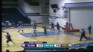 Lamar State Seahawk Basketball