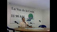 VOZ DE LA COSTA March 2, 2012 2:17 AM