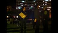 OccupyFreedomLA 3/2/12 08:44PM PST