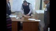Ridus - Cam #3 recorded live on 04.03.12 at 20:07 Московское стандартное время