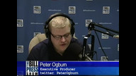 The Bill Press Show - March 6, 2012