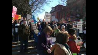 BC Federation of Labour March 6, 2012 8:45 PM