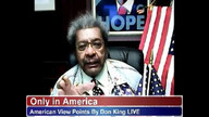 Don King Political Views 2012
