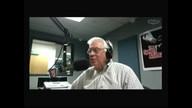 The Bill Press Show - March 8, 2012