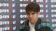 FIFA Latinoamérica – Videochat con Kaká March 8, 2012 12:51 PM