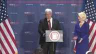 Newt 2012 March 8, 2012 9:53 PM