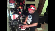 dj2nice
